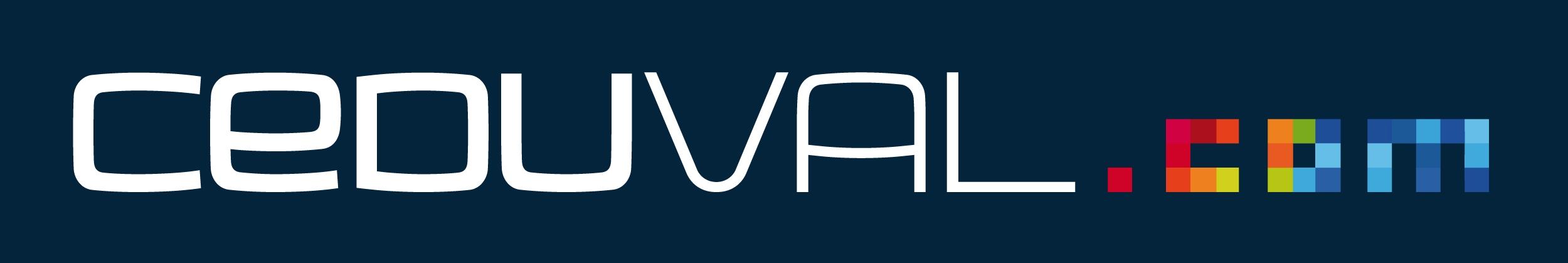 Logo_CEDUVAL(azul)alta-02