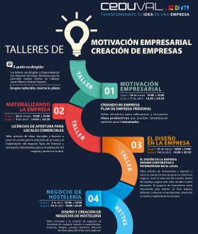 cartel-talleres-2014