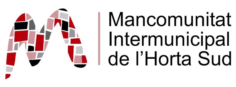 logo_manco_A4_JPG